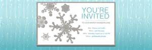 twinkle twinkle baby shower theme winter party guide evite