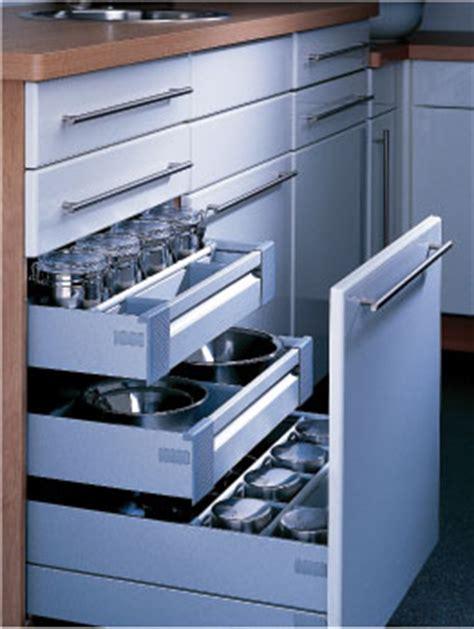 tiroire cuisine tiroir cuisine tiroir cuisine sur enperdresonlapin
