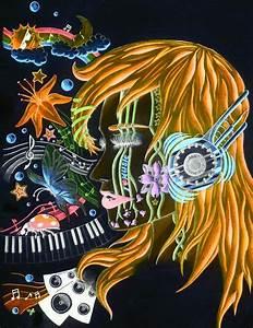 Music Musica Pinterest Musica
