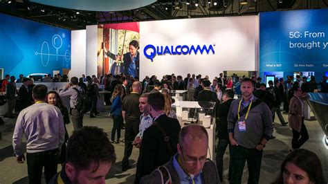 apple adds to qualcomm s troubles filing lawsuit rebates the new york times
