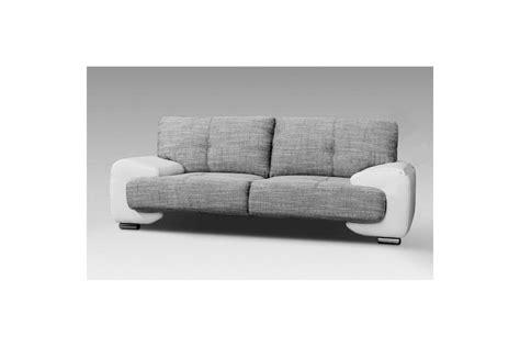 canape design gris canape gris et blanc photos canap design gris et blanc