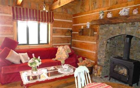 small log cabin plans refreshing rustic retreats
