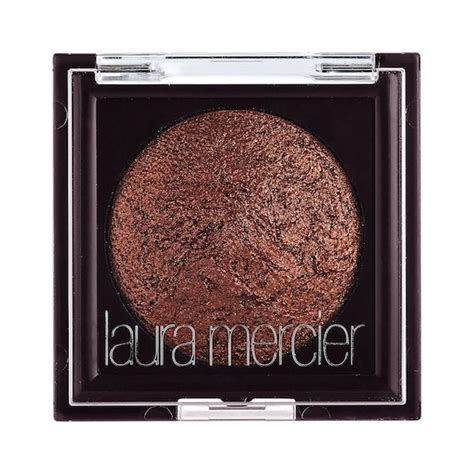 Karlie Kloss Bronzed Babe This New Glamour France