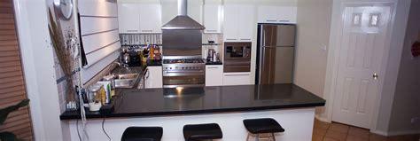 find  kitchenaid appliance repair services  las vegas