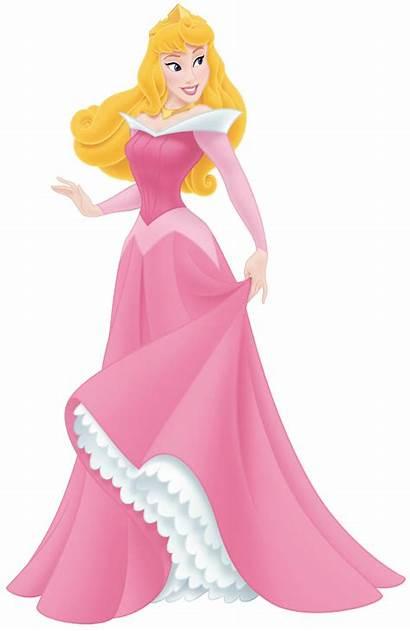 Aurora Princess Disney Sleeping Drawing Clipart Belle