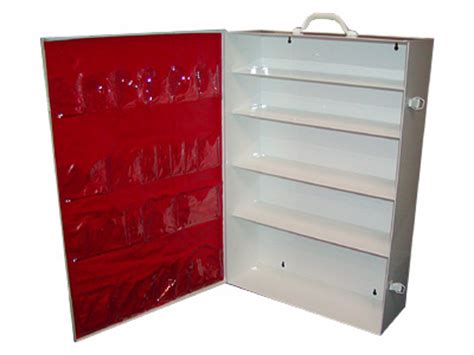 empty first aid cabinet empty first aid cabinets dbs security systems security