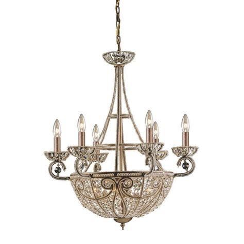 chandeliers and lighting fixtures new 10 light crystal chandelier lighting fixture dark