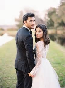 wedding photos ideas best 25 wedding photography poses ideas on wedding picture poses wedding poses and