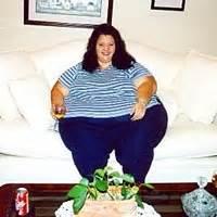 Как похудеть в домашних условиях быстро и эффективно диета от малышевой