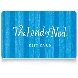 Crate and barrel e gift card. LONBLUE   Gift card, Gift card balance, Cards