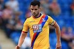 Crystal Palace injury news: Scott Dann undergoes scan after hamstring injury at Southampton   London Evening Standard
