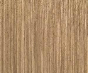 60404 - Walnut Straight Grain - Treefrog Real Wood Veneers