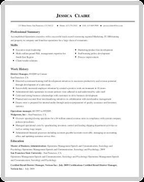 Make Resume Free No Charge by 20 Lovely Free Resume Builder No Charge By Pictures