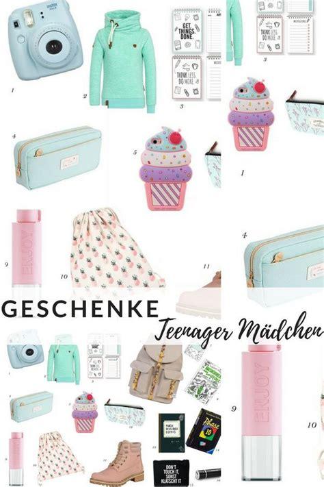 Schöne 14 Jährige by Geschenke Wishlist F 252 R Die Teenie