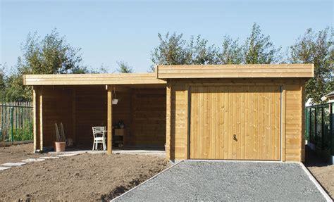 abris chalet en bois abri de jardin ella 69 82 m2 abris jardins chalets bois am 233 nagement ext 233 rieur bois pessac