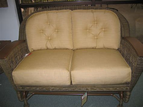 erwin and sons cushions wicker cushions patiopads