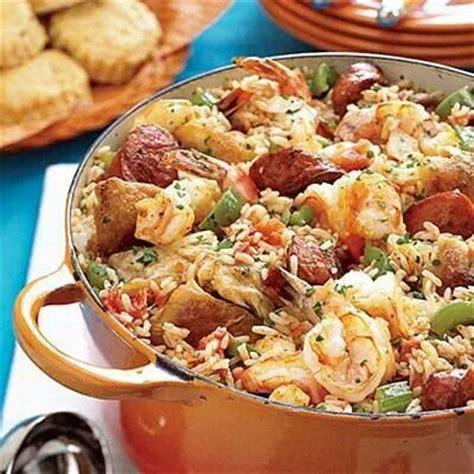 crock pot ideas food ideas