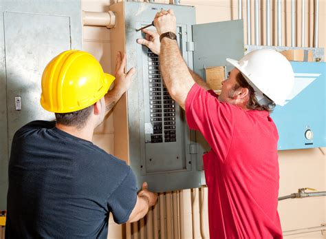 What Electrical Contractors Have To Say About Circuit. Latest In Diabetes Treatment. Part Time Hospitality Courses. Business Umbrella Insurance Multi Tenant Pbx. In Service Software Upgrade Hesk Help Desk. Bank Of America Home Warranty. Corporate Public Relations Army Meb Timeline. Masters Of Biology Online Plumbing San Carlos. Transfer Credit Card Debt Bethesda Web Design