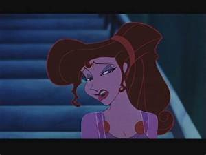 Disney Girls Who'd Make a Good Mean Girl in Fanfiction ...