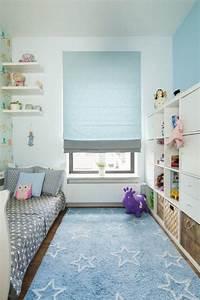 Schmales Kinderzimmer Einrichten : mehr sicherheit und komfort mit intelligenten funksystemen ~ A.2002-acura-tl-radio.info Haus und Dekorationen