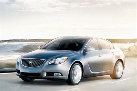Best May 2013 Lease Deals For Crossover  Autos Post