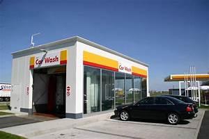 Ikea Gutschein Tankstelle : shell tankstelle pforzheim ~ Markanthonyermac.com Haus und Dekorationen