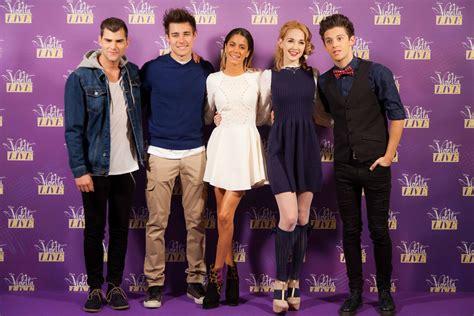 le si鑒e de violetta tour dates 2016 2017 concert images tourlala com