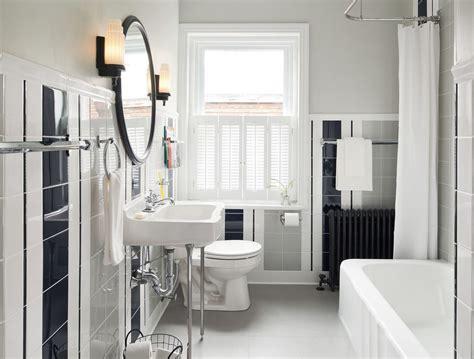 deco bathroom ideas 10 hot trends for adding art deco into your interiors freshome com