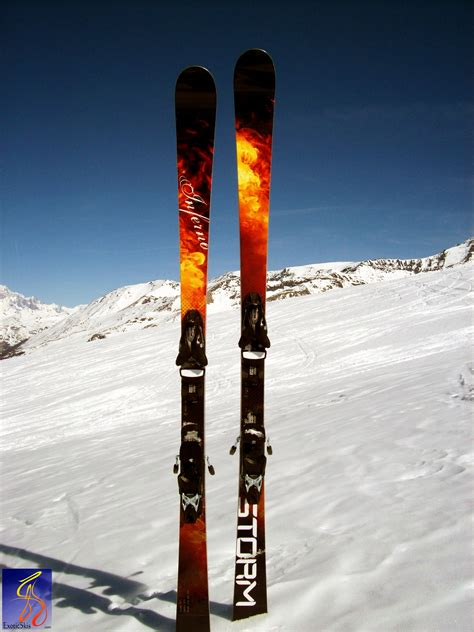 carving skis clipart   cliparts  images