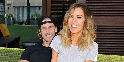 Kaitlyn Bristowe Reveals Wedding Plans & Hints At Reality ...