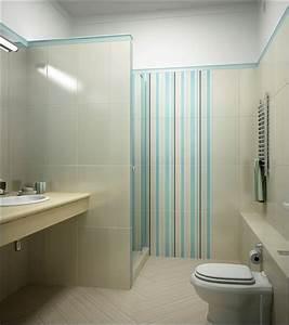 Badezimmer Dekorieren Ideen : blau 2015 und 2016 wc dekorieren kleine badezimmer ideen 2015 bad ~ Markanthonyermac.com Haus und Dekorationen