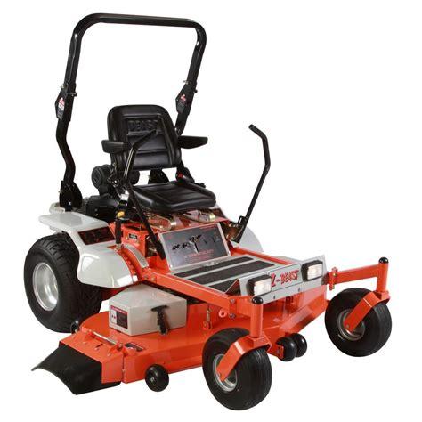 depot mowers 180755 home depot craftsman mower insured by ross Home