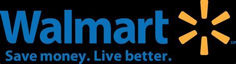 Wallpaper Walmart - WallpaperSafari