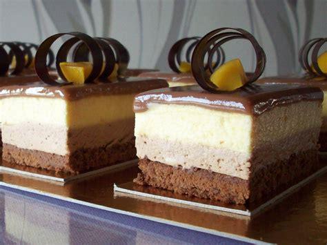 http 750g com fiche de cuisine 750g fiche de cuisine ohhkitchen com