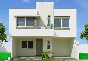 El estilo moderno y minimalista en un hogar Coarpe