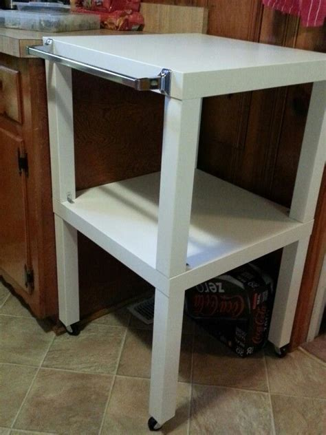 1000  images about Furniture hacks on Pinterest   Dresser