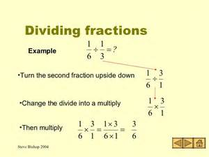multiplying and dividing fractions by whole numbers math ms bodero 39 s 5th grade