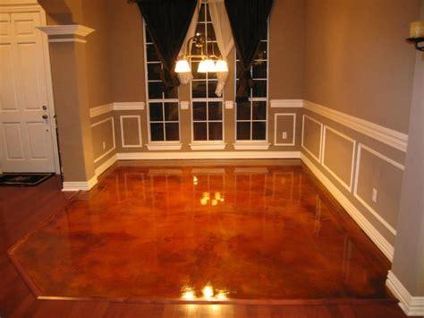 epoxy flooring in house flooring informational site flooring bamboo tile hardwood epoxy wood