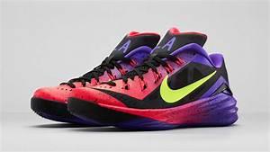 Nike Hyperdunk 2014 City Pack Takes the Court at World ...  Hyperdunk