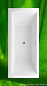 Sechseck Badewanne 180x80 : badewanne 180 x 80 titan rechteckbadewanne badewanne mit dusche duschbadewanne ~ One.caynefoto.club Haus und Dekorationen