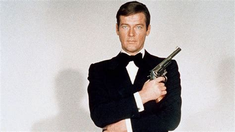 roger moore durham remembering roger moore the best bond ever