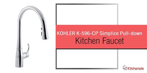 Kohler K-596-cp Simplice Single-hole Pull-down Kitchen Faucet Review Road Bikes With Disc Brakes Does Discount Tire Do Fayetteville Ar Xt Weight New Break In Chevy Cavalier Brake Pads Press Operator Job Description Third Light
