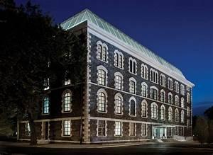 To Make An Internship Fordham University Gabelli School Of Business Steel