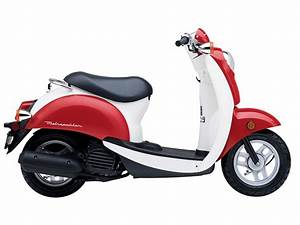 2006 Honda Metropolitan Scooter Pictures Specifications