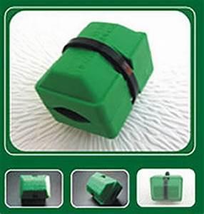 Appareil Anti Calcaire Magnetique : appareil magn tique systeme anti calcaire pour ~ Premium-room.com Idées de Décoration