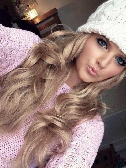 medium ash blonde  images  pinterest ashy blonde blonde hair colors  hair colors