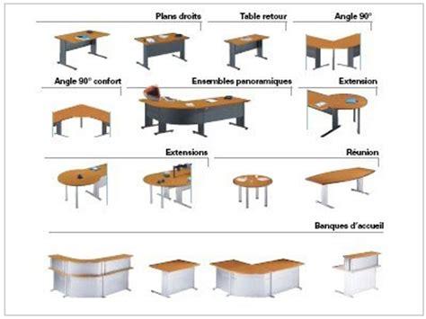 location mobilier de bureau mz consulting mobilier de bureau modulaire pro advitam