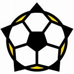 512px Radio Icon Soccer Cropped