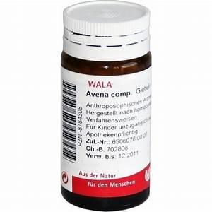avena wala