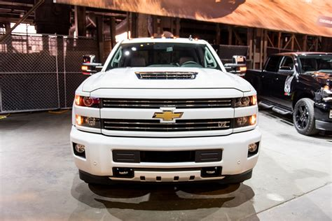 When Do The 2020 Gmc Trucks Come Out by When Does 2020 Gmc Come Out 2019 Trucks